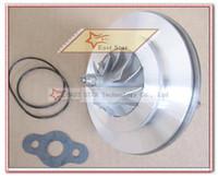 Cartouche turbo CHRA K03 53039880121 53039700121 Turbocompresseur pour Peugeot 207 308 3008 5008 RCZ pour Citroen C4 EP6CDT 1.6L THP