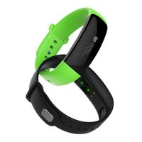 M88 Smart band Blood Pressure Watch Heart Rate Monitor cardi...