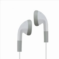 Stereo Earphones candy Color Headset Earbuds with Mic for ip...