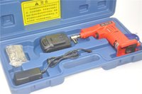 Locksmith Tools the third generation universal electric bump...