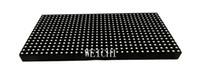 HERO 2017 2018 yeni ürün sıcak modülü bestselling192 * 192mm 32 * 32 piksel 1/16 Tarama 3in1 SMD RGB kapalı P6 tam renkli LED ekran modülü