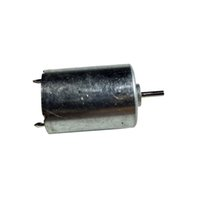 Replace DC Motor 10500rpm Rotary Tattoo Machine Liner and Sh...