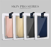 UltraThin leather Drop Resistant Filp Cover Card Slots Walle...