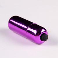 Mini Vibradores Impermeables Balas Inalámbricas Huevos Vibrantes Juguetes Sexuales para adultos productos sexuales para mujeres y hombres