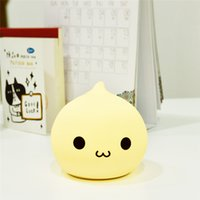 2 Types Cute Adorable Pet Bright Free Star Colorful Nightlig...
