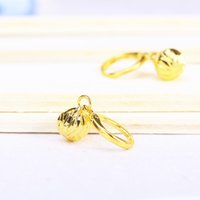 Hot Earrings Not Fade Gift For Women Fashion Wedding Dressed...
