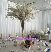 Wholesale Tall Vases For Wedding Centerpieces - Buy Cheap Tall Vases ...