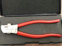 LISHI Key Cutter Clé De Voiture Outil Clé Automatique Machine De Découpe Pratique Outils De Serrurier