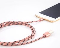 For meizu mobile usb cables Type C magnetic fast charging mi...
