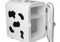 Kleiner Kühlschrank Auto : Rosenstein söhne ac dc mini kühlschrank mobiler mini