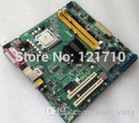 placa base de equipos industriales AIMB-562L-KSA1E AIMB-562VG-GRA1E REV A1