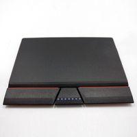 100% Test Nieuw / Orig voor Lenovo ThinkPad T431S T440 T440P T440S T450 T450P T450S T540P T550 3 Knop Touchpad TrackPad Muis Board