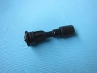 Зажигание катушки для Mazda 323 Familia 1998-2000 BJ 01-06 1600CC Лазерный Tiera 1.6 DFXC-18-102