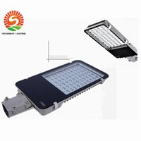 Super Bright Led Flood Lights 12W 24W 30W 40W 50W 60W 80W Le...