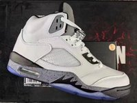 White cement 5 Black White True Red Wholesale White cement 5...
