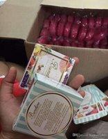 새로운 Bumebime Handwork 미백 비누로 과일 Essential Natural Mask 화이트 브라이트 오일 비누 무료 배송 DHL