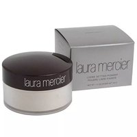 Shipping in 24 hours!! Laura Mercier Foundation Loose Settin...