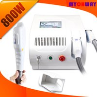 New Technology Professional Pre- cooling E- light IPL RF Armpi...