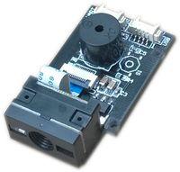 1D 2D 코드 스캐너 바코드 리더 QR 코드 리더 모듈