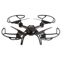 Mould King UFO 33041A Profession Drones 2. 4G 4CH 6 Axis Gyro...