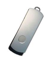 Фабрика поставок металла новый поворотный USB флэш-накопитель USB 64 Мб 128 Мб, 256 Мб, 512 МБ 1 ГБ 2 ГБ 4 ГБ 8 ГБ 16 ГБ 32 ГБ.