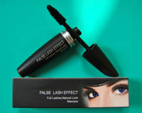 New Makeup Eyes False Lash Effect Full Lashes, Natural Look M...