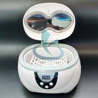 Ультразвуковая машина для очистки печатающих головок для головки Epson DX4 DX5 DX10 Xaar 128 382 Konica Minolta 512