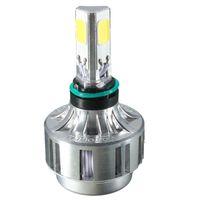 Lightpoint Süper parlak led far 32 w 3000 Lümen M3S Araba ve Motosiklet Için led çalışma ışığı
