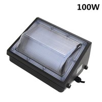 Wholesale Metal Halide Light Fixture Buy Cheap Metal Halide Light - Metal halide light fixture