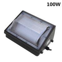 Wholesale Metal Halide Light Fixture Buy Cheap Metal Halide Light - Metal halide light fixture