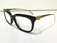 Ca0184s Medusa Glasses Prescription Eyewear Vintage Frame 01...