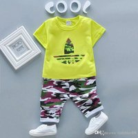 AD brand baby boys & girls tracksuits kids tracksuits kids T...