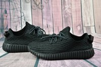 2017 Wholesale 350 Boost KANYE WEST Running Shoes Cheap Spor...