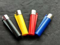 Цветной ящик для хранения, Водопроводные трубы, стеклянные бонги, ууу, две функции для нефтяных вышек, стеклянные бонги