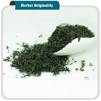 Chinese Lushan Green Cloud Fog Tea for Health Care Loss Weig...