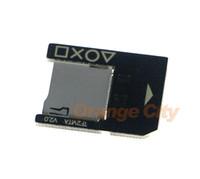 Для PSVita игровой карты для micro SD/TF карты адаптер SD2Vita V2.0 для PS Vita 1000 2000