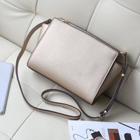 Free delivery of 2017 new women' s handbags star favorit...