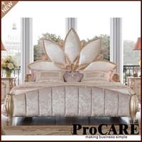 Wholesale Luxury Bedroom Furniture - Buy Cheap Luxury Bedroom ...