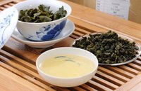 250G الصينية انشى الشاي Tieguanyin الطازجة الطبيعية العضوية Tikuanyin شاي الأخضر للأغذية الصحية فراغ مبيعات حزمة الساخن