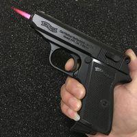 Compre Maior Tamanho Melhor Venda Clear Pistolas Acrílicas Titular