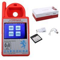 CN900 Mini Transponder Schlüsselprogrammierer V5.18 Mini CN900 für 4C 46 4D 48 G Chips Mit Bester Preis