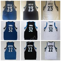 Wholesale 32 Karl- Anthony Towns Basketball Jerseys Karl Anth...