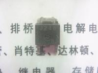 Original transistor de efeito de campo J128 J132 J133 J182 J245 J246 J279 J299 TO-252 Teste Ok