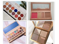 kylie Palette 16 colors Take me love The Wet Set vocation ed...
