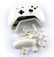Wholesale Xbox One Controller Shells for Resale - Group Buy