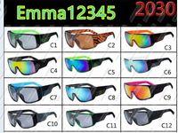 Toptan Satış - moda marka güneş gözlüğü erkekler renk açık spor gözlük gözlük güneş gözlüğü ejderha mo jun 2030 daha gözlük ücretsiz kargo