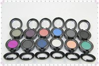 New Makeup yeshadow 24colors *with colors name* without mirr...