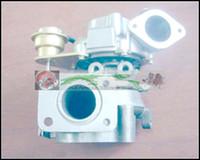 RHF5H VB9 17201-58070 VA430046 Turboocharger for Toyota Hiace 1996-02 Bus Coaster Optimo 1999-07 15B 4.0L 15BFTE 4.1L 136HP