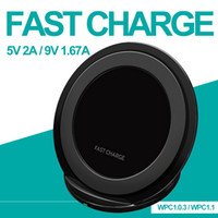 iPhone Wireless Charging Cellphones Samsung Wireless Charger...