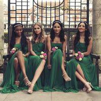 Maids Wedding Dress Designs Reviews Maids Wedding Dress Designs